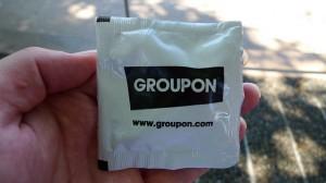 グルーポン