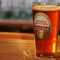 海外の地ビール