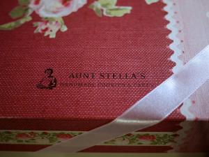 aunts stella