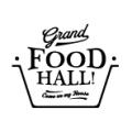 grand food hall