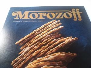 morozoff pamphlet