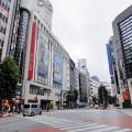 marui at shibuya